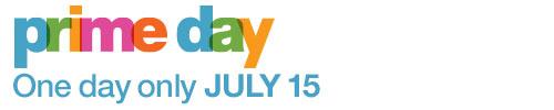 """Amazon Prime Day! Said To """"Bury"""" Black Friday!"""
